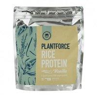 Third Wave Nutrition Reisprotein Vanille (800g)