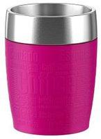 Emsa Travel Cup 0,2 l pink