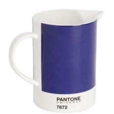 Pantone Milchkännchen