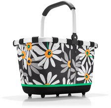 Reisenthel Carrybag2 margarite
