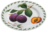 Maxwell & Williams Orchard Fruits 20 cm