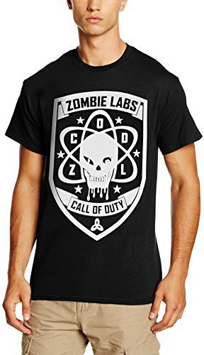 Call of Duty T-Shirt