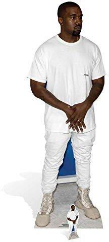 Kanye West T-Shirt