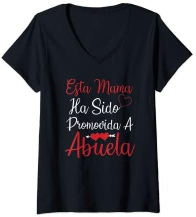 Sido T-Shirt