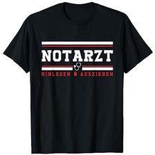 Die Ärzte T-Shirt