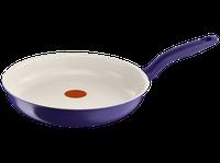 Tefal Ceramic Colors Pfanne 28 cm