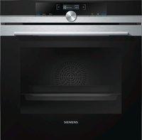 Siemens HB655GB