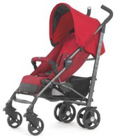 Chicco Liteway² Red