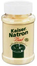 Holste Kaiser Natron Bad (500g)
