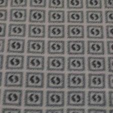Outwell Flagstaff 5A Teppich
