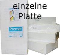 Promat Promasil 950-KS (30mm)