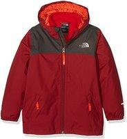 The North Face Jungen Elden Rain Triclimate Jacke