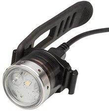 LED Lenser B2R (Front)