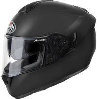 Airoh ST 701 schwarz