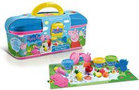 Canal Toys PEPP004