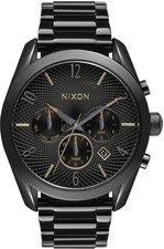 Nixon Bullet Chrono (A366-1616)