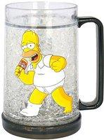 United Labels Simpsons - Selbstkühlender Bierkrug