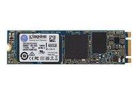 Kingston SSDNow M.2 480GB G2