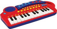 Vedes Boogie Bee Keyboard (68101051)