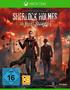 Sherlock Holmes: The Devil's Daughter (Xbox One)