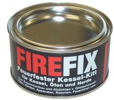 Kleining FireFix 500 g