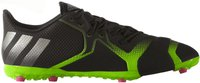 Adidas Ace 16+ TKRZ Men core black/night metallic/solar green