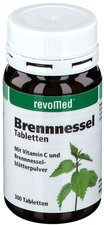 revomed Brennnessel Tabletten (300 Stk.)
