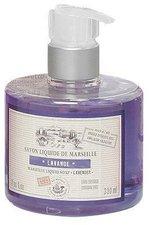 Maison du Savon Flüssigseife Lavendel (330ml)