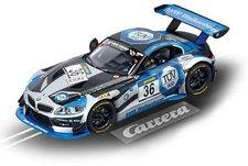 Carrera Evolution BMW Z4 GT3