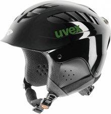 Uvex Rent