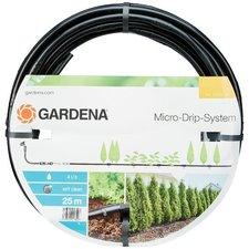 Gardena Tropfrohr Erweiterung für Pflanzreihen 25m (13131-20)