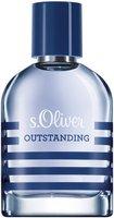 S.Oliver Men Outstanding EdT (50ml)