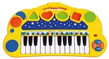 Bino Lustiges Piano (88306)