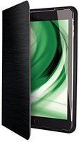 Leitz Style Slim Folio iPad Air 2 schwarz (65130094)