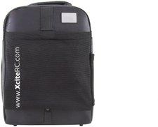 XciteRC Transport-Rucksack (17000002)
