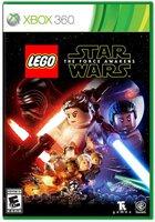 Lego Star Wars: Das Erwachen der Macht (Xbox 360)