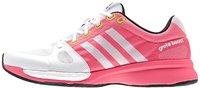 Adidas Grete 30 Boost Women