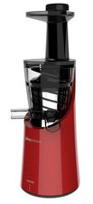 Jupiter Kitchen Juicepresso plus rot