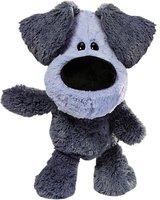 Nici Wusel und Pip - Hund Wusel 15 cm