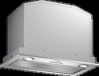 Gaggenau AC 200 160