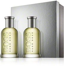 Boss Bottled Set (EdT 2x50ml)