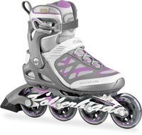Rollerblade Macroblade 84 W (2015)