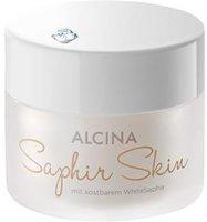 Alcina SaphirSkin (50ml)