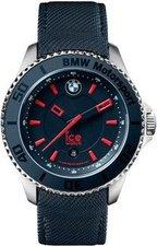 Ice Watch BWM Motorsport Steel M