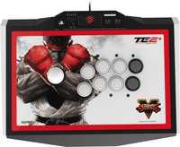 MadCatz PS4/PS3 Street Fighter V Arcade FightStick Tournament Edition 2+