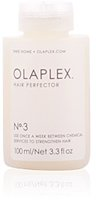 Olaplex Olaplex Hair Perfector No.3 (100ml)