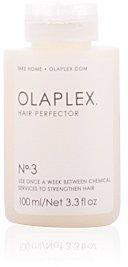 Olaplex Olaplex Hair Perfector No.3 (100ml)