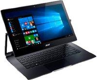 Acer Aspire R7-372T-70W6