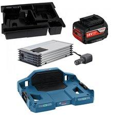 Bosch Starter-Set Wireless Charging (0 615 990 H3B)
