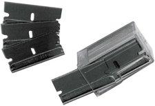 Stanley Bügelklinge für Universalschaber 40 mm (0-28-510)